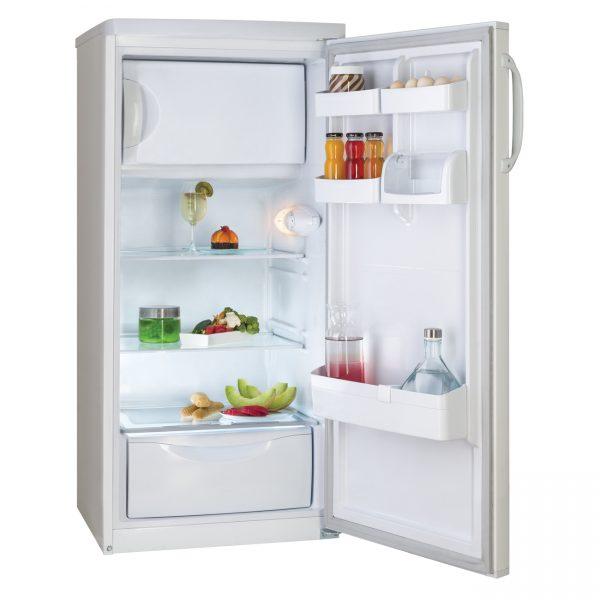 یخچال 10فوت امرسان مدل HRI1060T