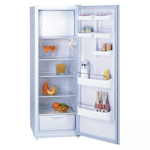یخچال یخدان 15فوت امرسان مدل HRI1560T